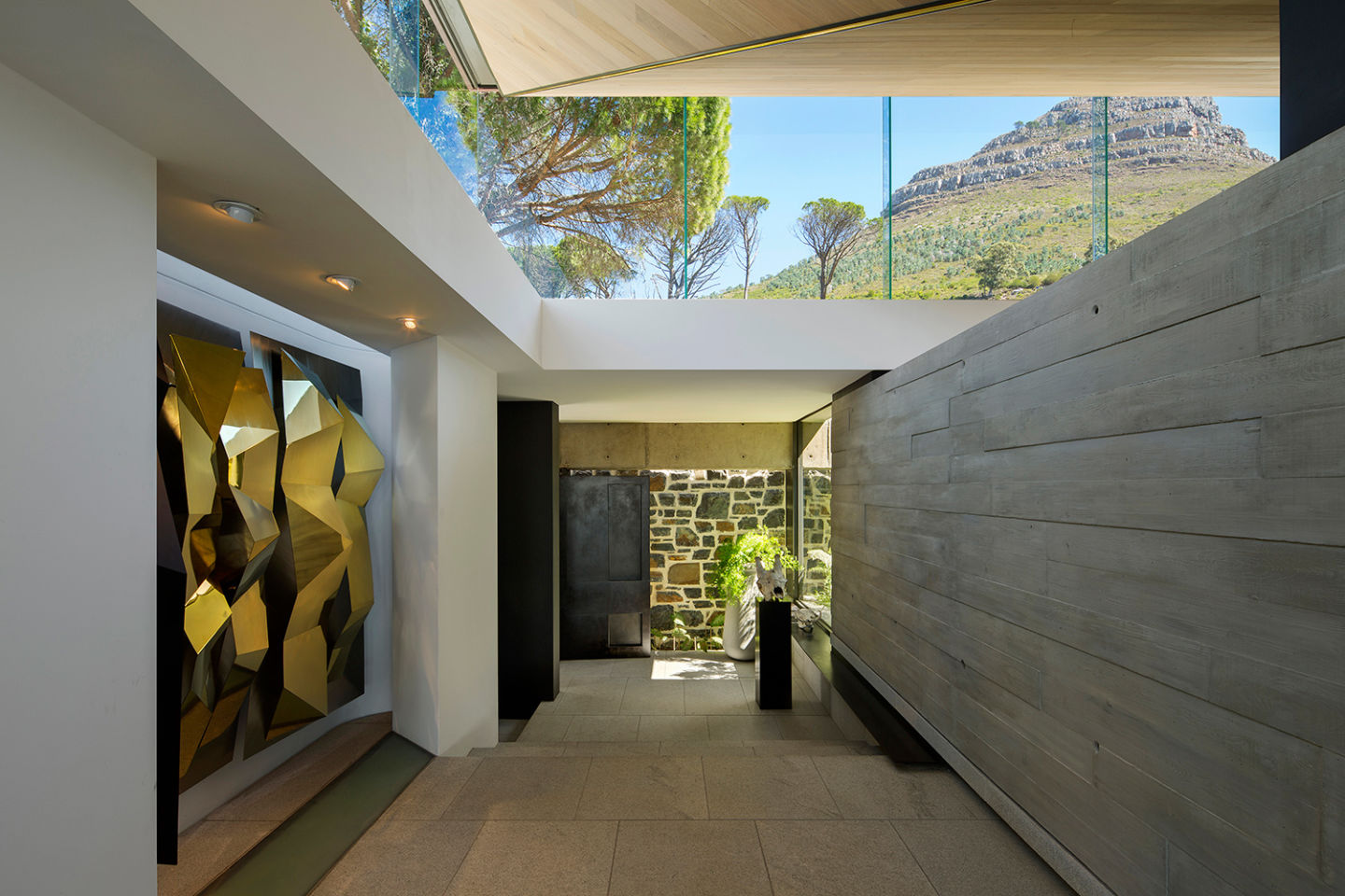 Image result for kloof 119a saota